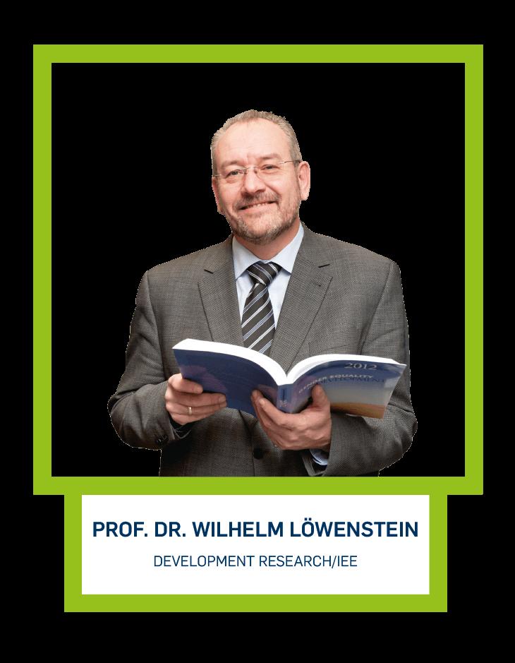 wiwi-epc-profs-EN-25