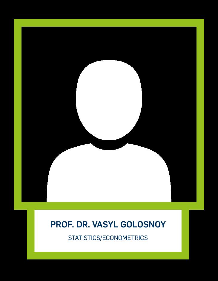 wiwi-epc-profs-EN-37